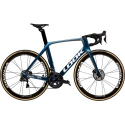 2020 Look 795 BLADE RS DISC