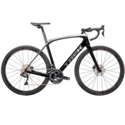 TREK DOMANE SLR 7 DISC ROAD BIKE 2021