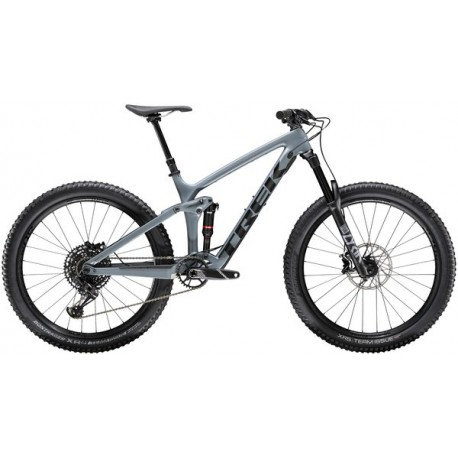 Trek Remedy 9.7 - 2020