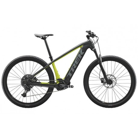 Trek Powerfly 5 2020 Electric Mountain Bike