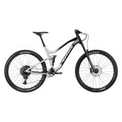 Vitus Escarpe 29 VR Bike (NX Eagle 1x12) 2020