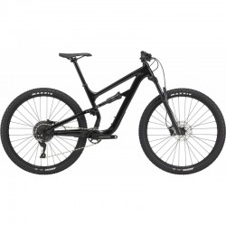 Cannondale Habit 6 29″ Mountain Bike 2020