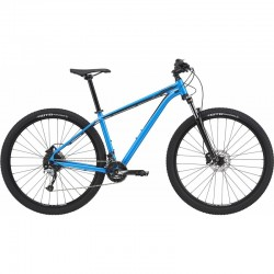 Cannondale Trail 5 29″ Mountain Bike 2020