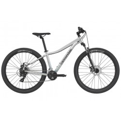 Cannondale Trail 8 2021 Women's Mountain Bike