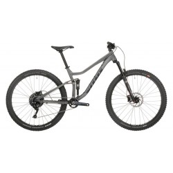 Vitus Mythique 29 VR Bike (Deore 1x10) 2020