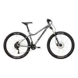 Vitus Nucleus 27 VRW Womens Bike (Altus 2x9) 2020