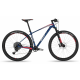 BH ULTIMATE RC 7.5 2019
