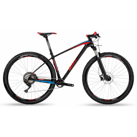 BH ULTIMATE RC 6.0 2019
