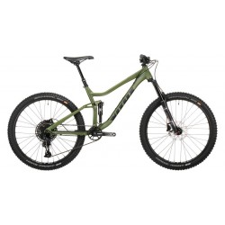 Vitus Mythique 27 VRS Bike (SX Eagle 1x12) 2020