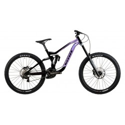 Vitus Dominer DH Bike (Zee) 2020