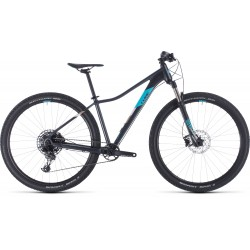 Cube Access WS SL 27.5 Womens Hardtail Bike 2020