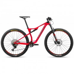 Orbea Oiz 29 H30 29″ Mountain Bike 2020